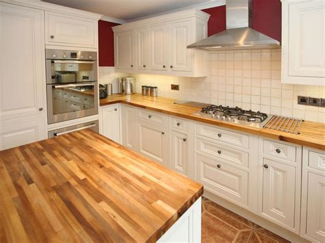 robinet cuisine retro wood kitchen countertops pictures ideas from hgtv hgtv