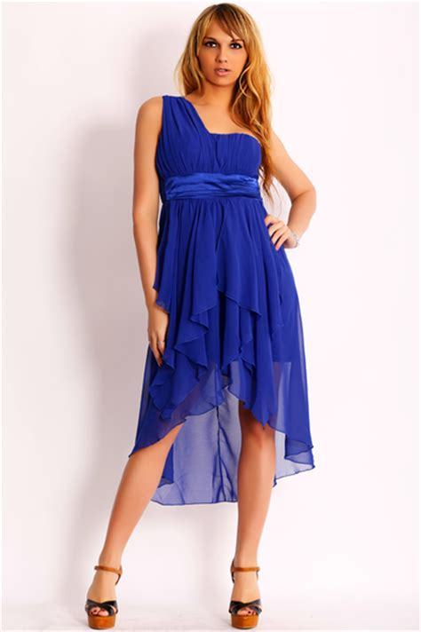 la redoute robe de chambre femme top robes robe bleue asymetrique