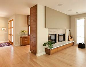 how to choose wall colors for light hardwood floors home With wall paint colors for light wood floors