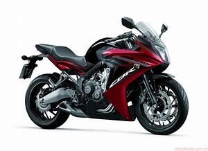 Honda 2017 Motos : honda apresenta linha 650f 2017 3 lan amento motos 2017 ~ Melissatoandfro.com Idées de Décoration