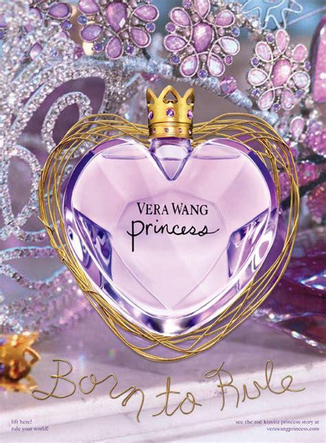 vera wang princess tweet   zoe kravitz