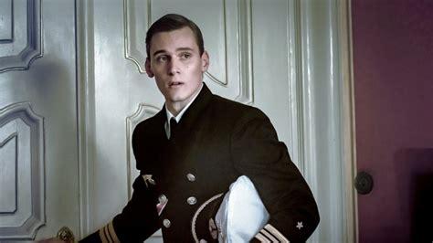 wwii drama  german sailors   doomed