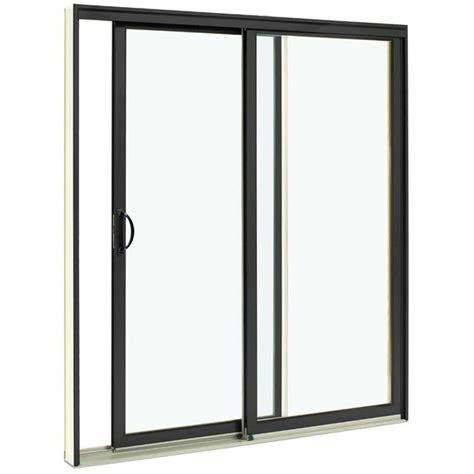 fiberglass patio doors integrity doors
