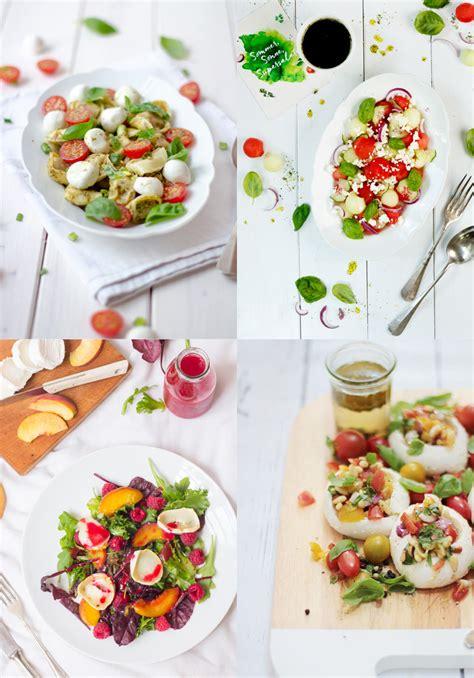 10 besten salate die besten beilagen f 252 r die grillsaison trytrytry