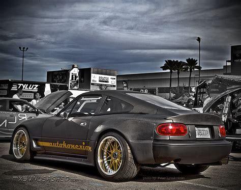 Mazda Roadster, Jdm Cars, Cars