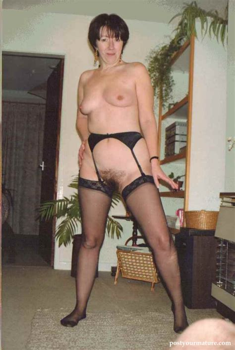 Collection Of Mature Babes Page 224 Xnxx Adult Forum