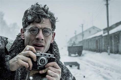 melbourne international film festival   jones