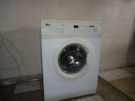 seche linge occasion le bon coin le bon coin lave linge maison design sphena