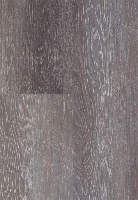 coretec plus flooring retailers coretec plus 9 quot x 72 quot hden oak 50lvp602 luxury vinyl tile