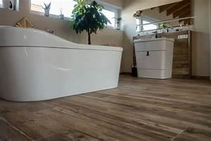 Arbeitsplatte Betonoptik Kaufen : badezimmerfliesen kaufen badfliesen holzoptik betonoptik ~ Michelbontemps.com Haus und Dekorationen