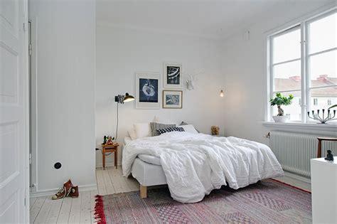 inspiring bonsai tree  room ideas home design  interior