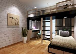 Best, 5, Beautiful, Condo, Decorating, On, A, Budget