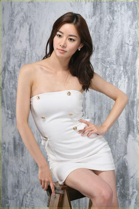 Girl`s Collection 신예주 비키니출사 태그의 글 목록