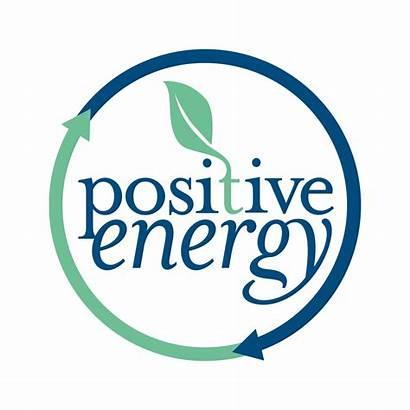 Energy Positive Clipart Stress Transparent Positiveenergy Webstockreview