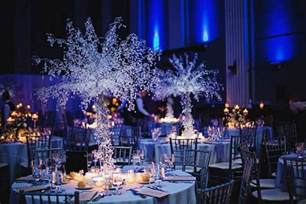 wedding venues to be showcased at the bride show dubai