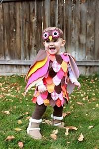 Kinderkostüme Selber Nähen : karneval kost m selber machen mif viel fantasie und lust ~ Lizthompson.info Haus und Dekorationen