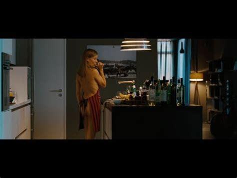 Mann Tut Was Man Kann  Trailer (deutsch  German) Hd