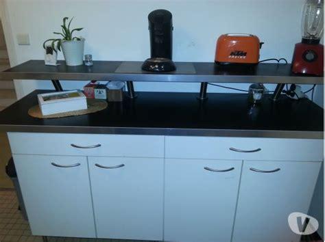 meubles bar cuisine meuble rangement cuisine ikea clasf
