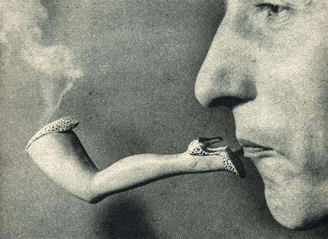 Funny Vintage Photos ~ vintage everyday