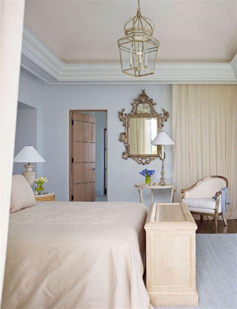 id馥 chambre romantique chambre romantique 15 idées déco délicates et chics en styles variées