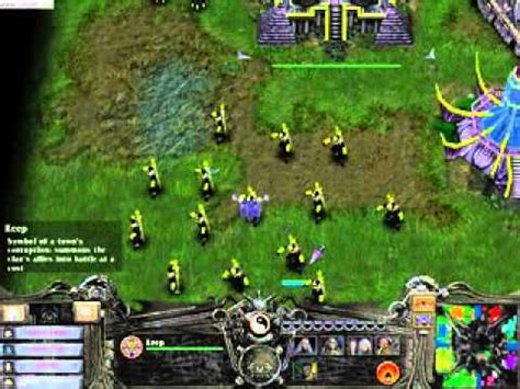 siege lotus battle realms v1 00 lotus all cheats
