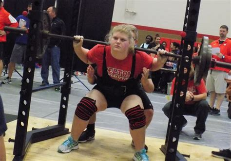 17 Best Ideas About Powerlifting Meets On Pinterest