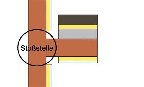 Schalldämmung Decke  Schallschutz  Bild 14 Selbstde