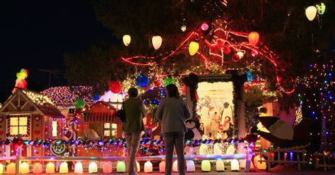 home christmas lights scottsdale arizona lights map submit your display now
