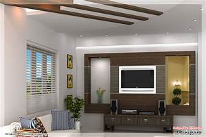 2700 sq feet Kerala style home plan and elevation - Kerala