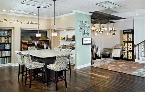 design center houston david weekley homes design center houston home design