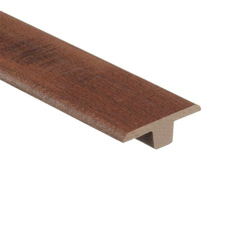 wood strips for laminating wood wood laminate transition strips transition strips flooring tools materials the