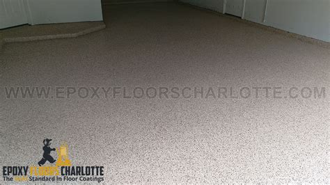 epoxy flooring vs tiles cost epoxy flooring prices in charlotte ncepoxy floors charlotte