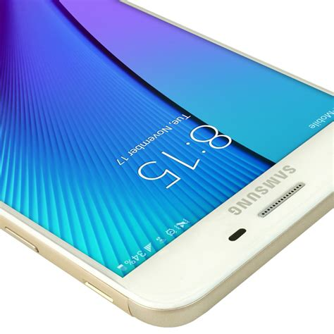 Samsung Galaxy J7 Prime Techskin Screen Protector