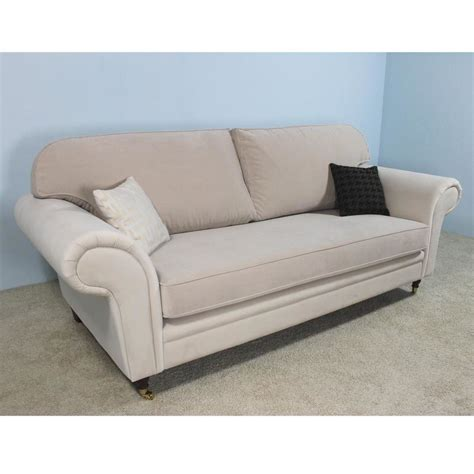 3 sitzer sofa roswell im landhausstil moebro de ihr onlineshop 3 sitzer sofa roswell im