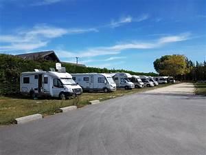 Les Camping Car : aire camping car park le vivier sur mer camping car park aires d 39 tape et de services pour ~ Medecine-chirurgie-esthetiques.com Avis de Voitures