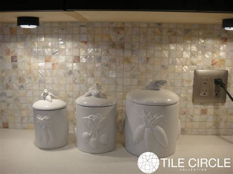 How to Select Grout Color   Tile Circle