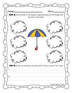 nouns  verbs images nouns verbs teaching