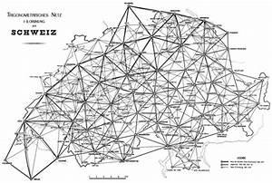 Entfernung Zwischen Zwei Koordinaten Berechnen : neue koordinaten kanton luzern ~ Themetempest.com Abrechnung