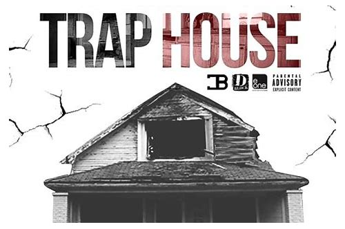 chinx trap house mp3 download