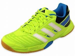 Sport En Salle : acheter et vendre authentique chaussure de sport en salle ~ Dode.kayakingforconservation.com Idées de Décoration