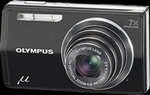 Esg Light Olympus Stylus 7000 Mju 7000 Digital Photography Review