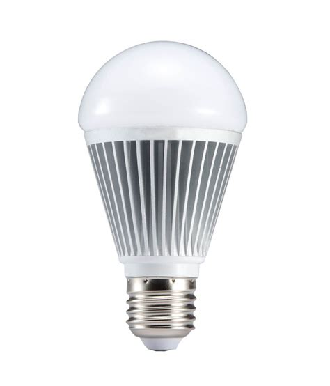 slrs led bulb 9 watt pack of 2 buy slrs led bulb 9 watt