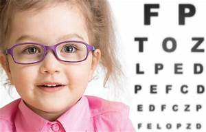 Chicago Optometrist | Advanced Testing | Village Eyecare