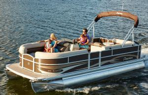 Pontoon Boat Rental In Ct who rents pontoon boats candlewood lake ct rent it today