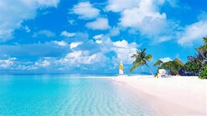 Exotic Travel Desktop Vacation 4k Wallpapers Tv