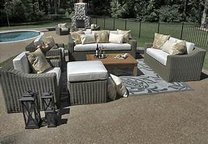 patio furniture covers costco home outdoor With outdoor sectional sofa costco