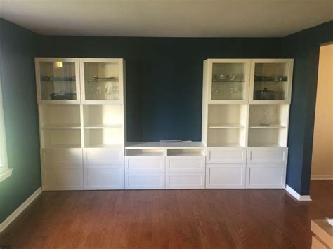 pin  library room
