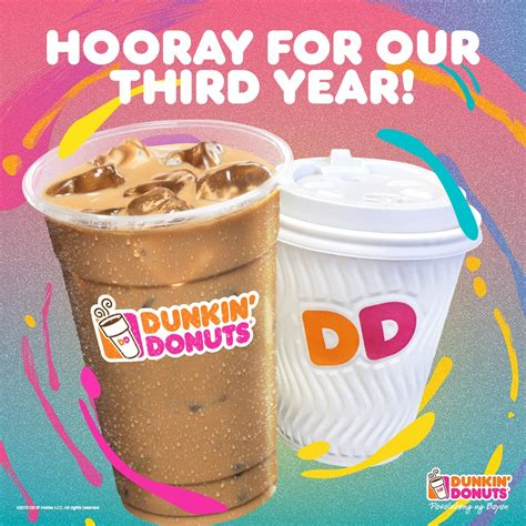 Dunkin' donuts barkada bundle with a twist promo until. Menus Dunkin Donuts Price Philippines 2019 - The Cover Letter For Teacher