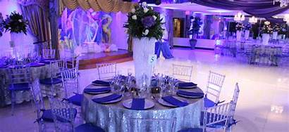 Banquet Hall Miami Reception Olga Gifs Animated
