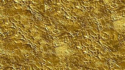Foil Texture Gold Textures Photoshop Background Resolution